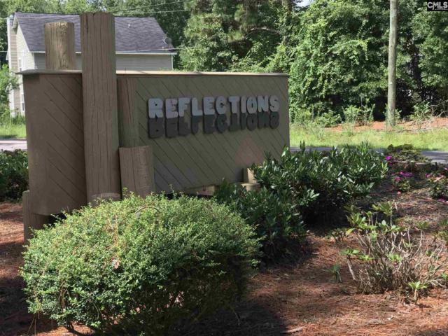 21 Woodwind Court, Columbia, SC 29209 (MLS #454010) :: Home Advantage Realty, LLC