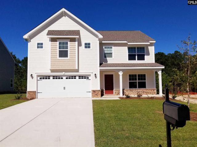 175 Turnfield Drive, West Columbia, SC 29170 (MLS #454197) :: EXIT Real Estate Consultants
