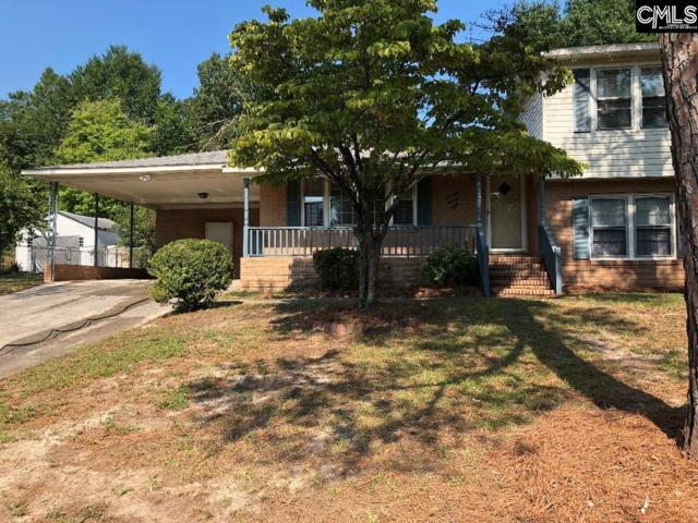 1428 F Ave, West Columbia, SC 29169 (MLS #454522) :: Home Advantage Realty, LLC