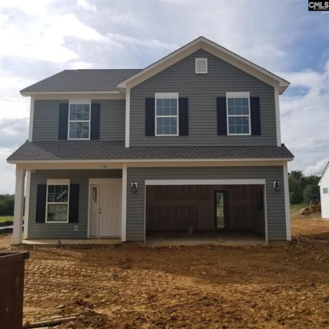130 Elsoma Drive, Chapin, SC 29036 (MLS #454827) :: The Olivia Cooley Group at Keller Williams Realty