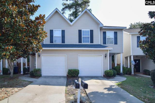 106 Courtyard Homes Drive, Columbia, SC 29209 (MLS #454887) :: The Neighborhood Company at Keller Williams Columbia