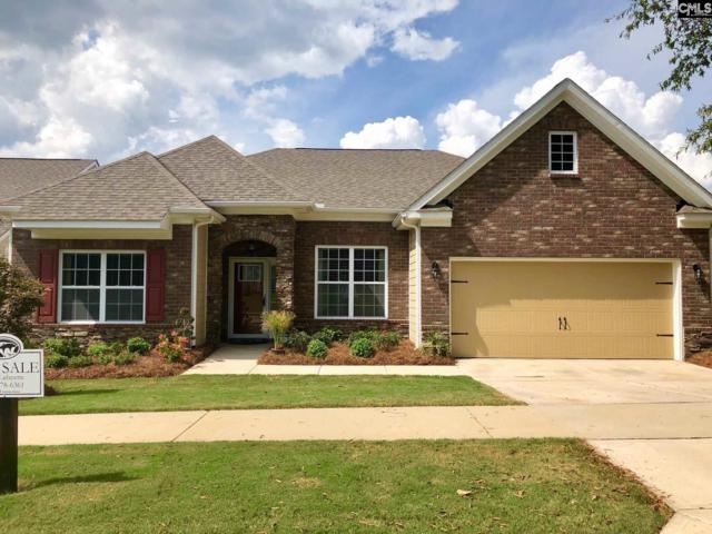 207 Woodlander Drive, Blythewood, SC 29016 (MLS #455690) :: Home Advantage Realty, LLC