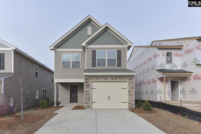 1413 Sandra Drive Lot 113, Columbia, SC 29209 (MLS #456631) :: Home Advantage Realty, LLC