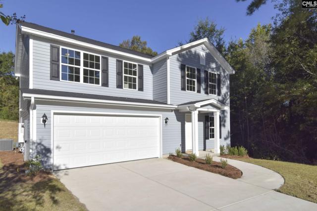 203 ISOM Road, West Columbia, SC 29170 (MLS #457570) :: Home Advantage Realty, LLC