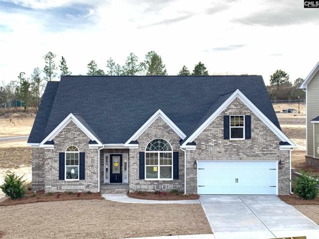 117 Milkweed Drive, Elgin, SC 29045 (MLS #457961) :: Home Advantage Realty, LLC