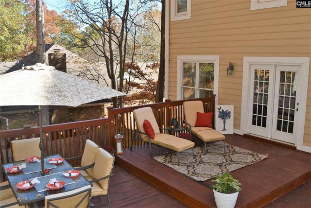 217 Langsdale, Columbia, SC 29212 (MLS #458890) :: EXIT Real Estate Consultants