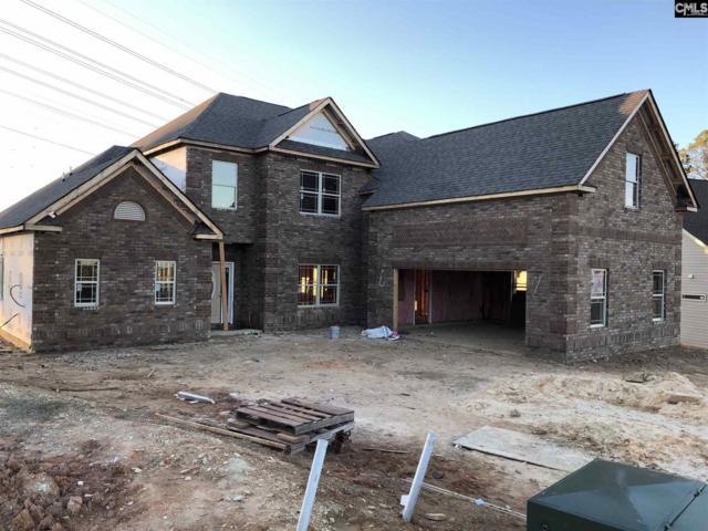 155 Shoals Landing Drive, Columbia, SC 29212 (MLS #458955) :: Home Advantage Realty, LLC