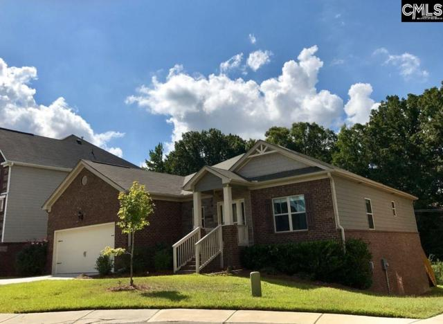 137 Saks Ave, Lexington, SC 29072 (MLS #459361) :: Home Advantage Realty, LLC