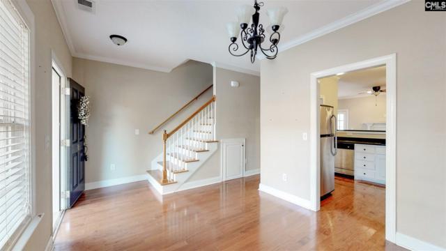 1320 Brennen Road 16, Columbia, SC 29206 (MLS #460852) :: EXIT Real Estate Consultants