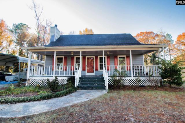 640 Cedar Field Lane, West Columbia, SC 29170 (MLS #460898) :: EXIT Real Estate Consultants