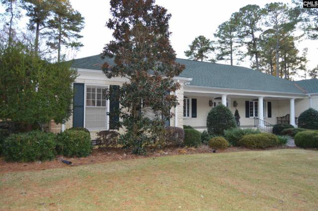 210 Pine Knoll Lane, Edgefield, SC 29824 (MLS #460925) :: Fabulous Aiken Homes & Lake Murray Premier Properties