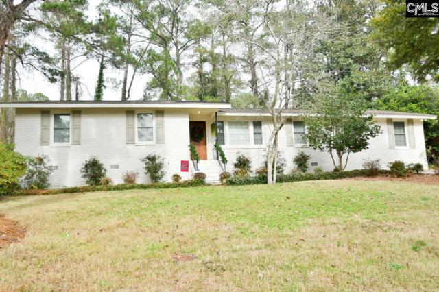 6735 Formosa, Columbia, SC 29206 (MLS #461044) :: Home Advantage Realty, LLC