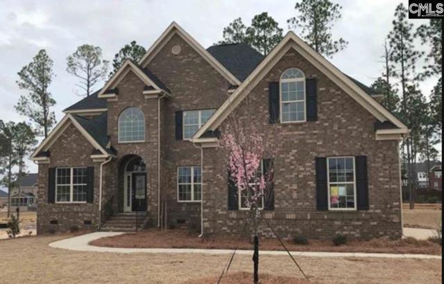 3066 Cool Breeze Lane, Elgin, SC 29045 (MLS #461082) :: Home Advantage Realty, LLC