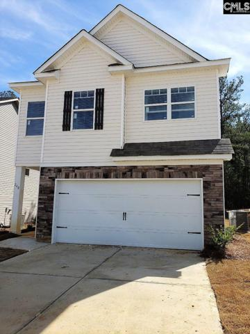 240 Bickley View Court, Chapin, SC 29036 (MLS #461263) :: The Olivia Cooley Group at Keller Williams Realty