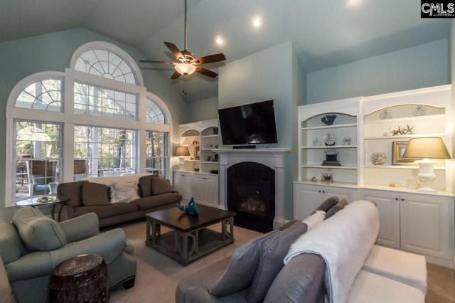 35 Avington Ct, Columbia, SC 29229 (MLS #461780) :: EXIT Real Estate Consultants