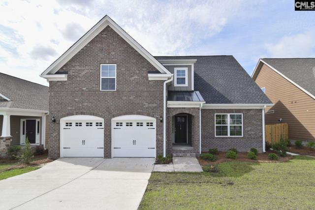 178 Riding Grove Road, Elgin, SC 29045 (MLS #461794) :: Loveless & Yarborough Real Estate