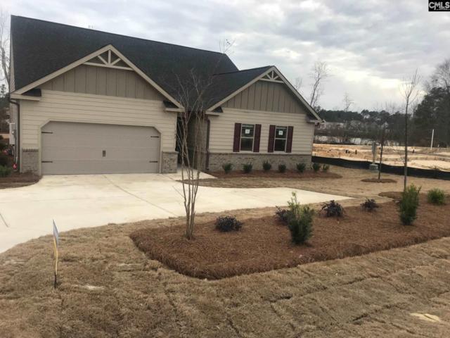 548 Rimer Pond Road, Blythewood, SC 29016 (MLS #462027) :: Home Advantage Realty, LLC