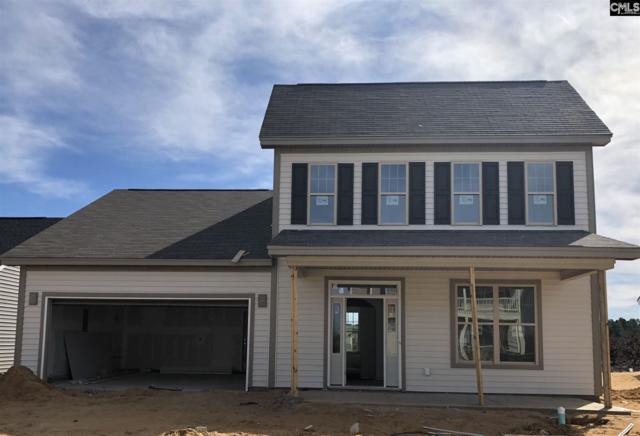 224 Liberty Ridge Drive Lot #177, Elgin, SC 29045 (MLS #462623) :: The Olivia Cooley Group at Keller Williams Realty