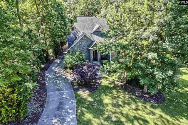 227 Alston Circle, Lexington, SC 29072 (MLS #463771) :: EXIT Real Estate Consultants