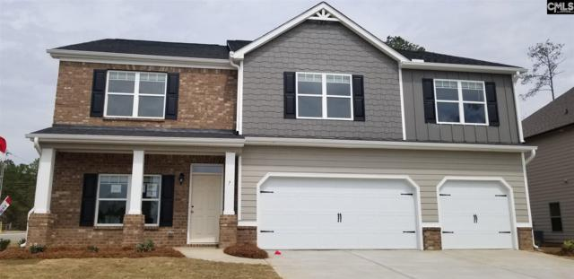 7 Middleknight Court, Blythewood, SC 29016 (MLS #464199) :: EXIT Real Estate Consultants