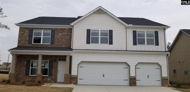 31 Middleknight Court, Blythewood, SC 29016 (MLS #464204) :: EXIT Real Estate Consultants