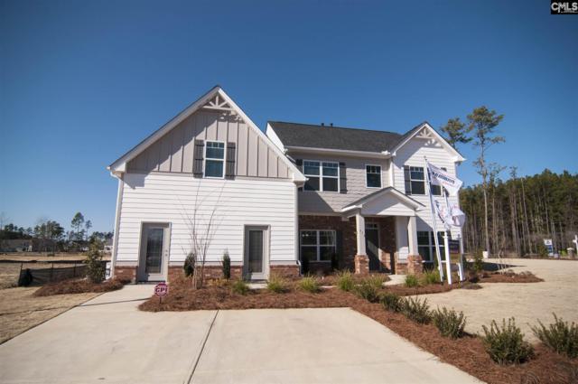 17 Middleknight Court, Blythewood, SC 29016 (MLS #464249) :: Home Advantage Realty, LLC
