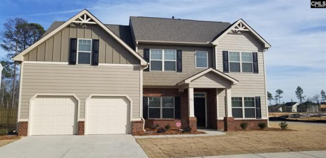 562 Sterling Ponds Drive, Blythewood, SC 29016 (MLS #464257) :: EXIT Real Estate Consultants