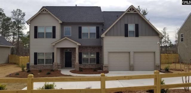 546 Rimer Pond Road, Blythewood, SC 29016 (MLS #464384) :: Home Advantage Realty, LLC