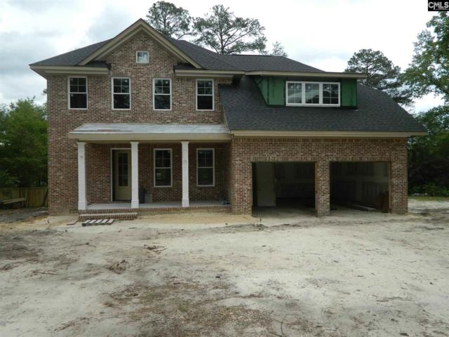 5140 Furman Avenue, Columbia, SC 29206 (MLS #464464) :: EXIT Real Estate Consultants