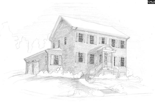 101 Creek Vista Way, Columbia, SC 29206 (MLS #464794) :: EXIT Real Estate Consultants