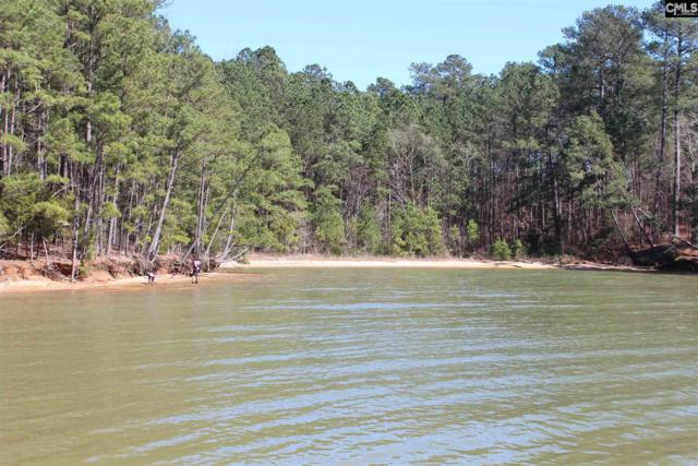 Lot 3 Portside Drive Lot #3, Jenkinsville, SC 29065 (MLS #465469) :: Resource Realty Group