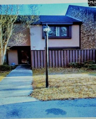 108 Lionsgate Drive, Columbia, SC 29223 (MLS #465559) :: The Olivia Cooley Group at Keller Williams Realty