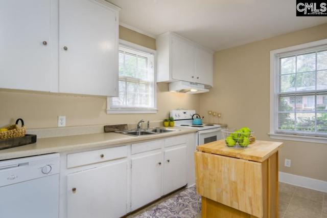 2512 Marling Drive, Columbia, SC 29204 (MLS #465647) :: Home Advantage Realty, LLC