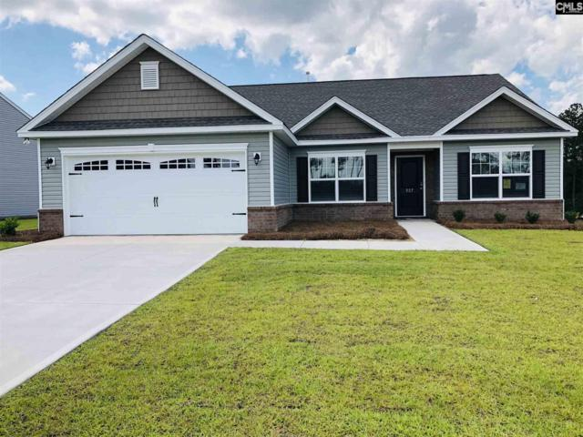 227 Turnfield Drive, West Columbia, SC 29170 (MLS #466071) :: EXIT Real Estate Consultants