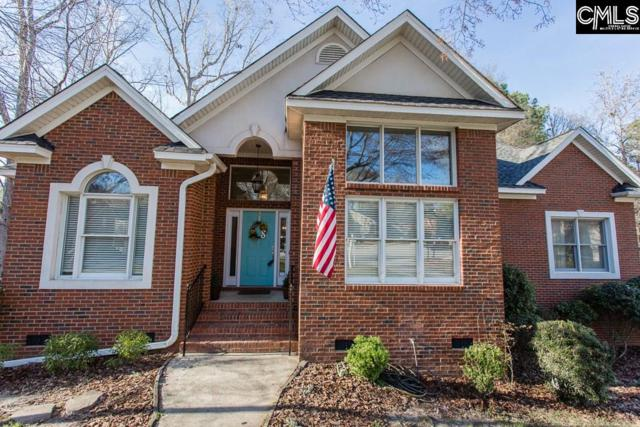 17 Cape Lookout Court, Irmo, SC 29063 (MLS #466327) :: Home Advantage Realty, LLC