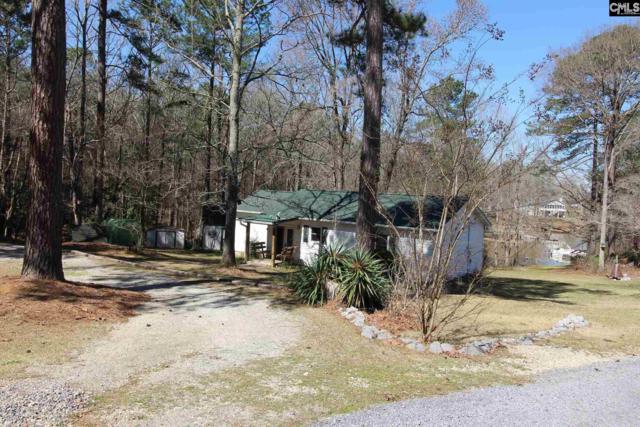 151 Georgia Drive, Leesville, SC 29070 (MLS #466527) :: Home Advantage Realty, LLC