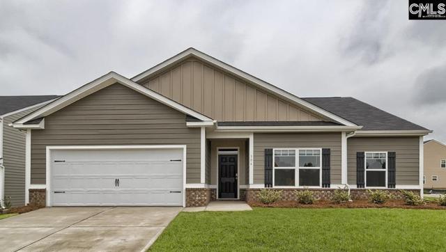304 Sandy Shoals Court, Lexington, SC 29072 (MLS #467737) :: EXIT Real Estate Consultants