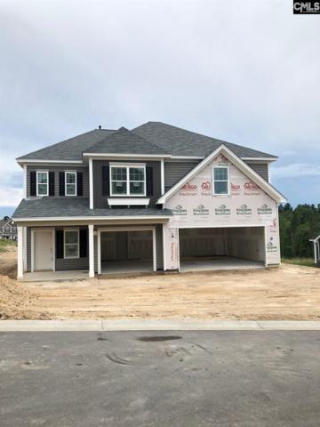 827 Oxbury Lane, Lexington, SC 29073 (MLS #467765) :: Home Advantage Realty, LLC