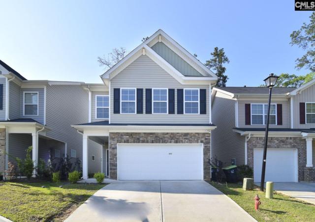 255 Jimmy Love Lane, Columbia, SC 29212 (MLS #471049) :: Fabulous Aiken Homes & Lake Murray Premier Properties