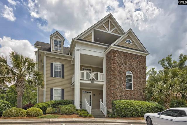 140 Waterway Court 18B, Lexington, SC 29072 (MLS #471203) :: Fabulous Aiken Homes & Lake Murray Premier Properties