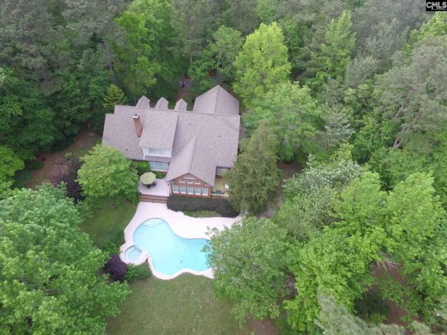 956 Langford Road, Blythewood, SC 29016 (MLS #471627) :: EXIT Real Estate Consultants