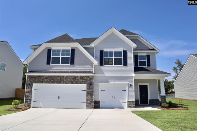 401 Magnolia Tree Road, Lexington, SC 29073 (MLS #472452) :: Home Advantage Realty, LLC