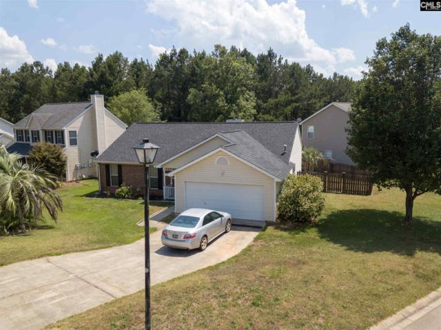 2 Cedar Field Ct, Columbia, SC 29212 (MLS #472627) :: Fabulous Aiken Homes & Lake Murray Premier Properties