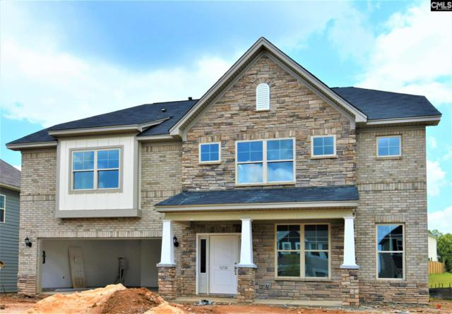 1258 Portrait Hill Drive, Chapin, SC 29036 (MLS #473319) :: The Olivia Cooley Group at Keller Williams Realty