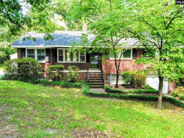 6610 Haley Street, Columbia, SC 29206 (MLS #473500) :: Home Advantage Realty, LLC