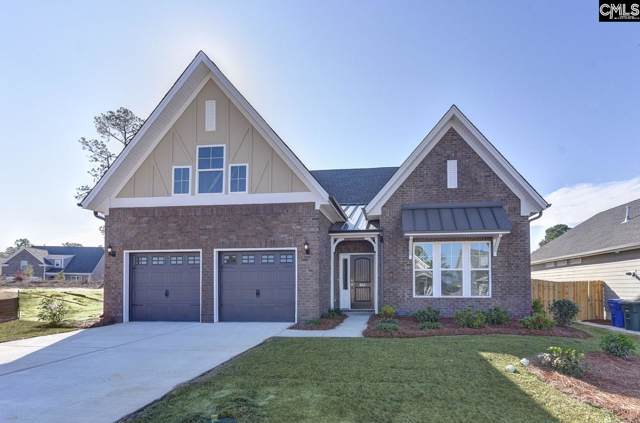 404 Orchard Grove Lane, Elgin, SC 29045 (MLS #473681) :: NextHome Specialists