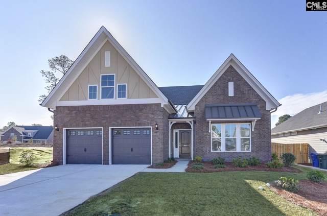 404 Orchard Grove Lane, Elgin, SC 29045 (MLS #473681) :: EXIT Real Estate Consultants
