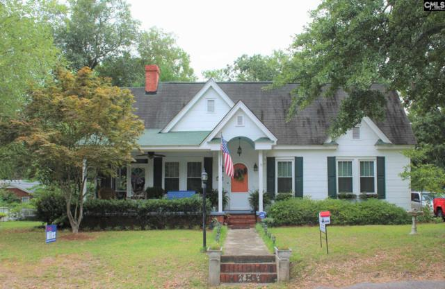 731 Augusta Street, West Columbia, SC 29169 (MLS #474425) :: The Olivia Cooley Group at Keller Williams Realty