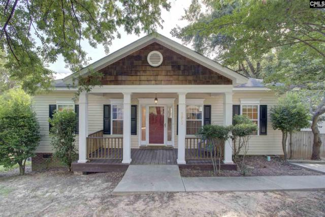 3031 Richfield Drive, Columbia, SC 29201 (MLS #474514) :: EXIT Real Estate Consultants
