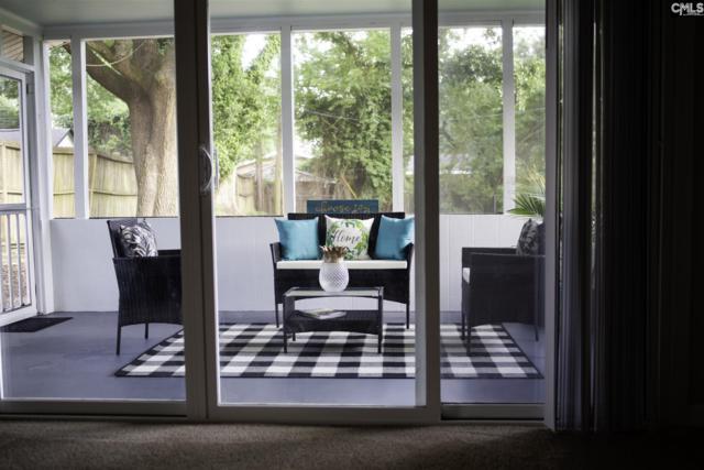 2500 Stratford Road, Columbia, SC 29204 (MLS #475475) :: Fabulous Aiken Homes & Lake Murray Premier Properties